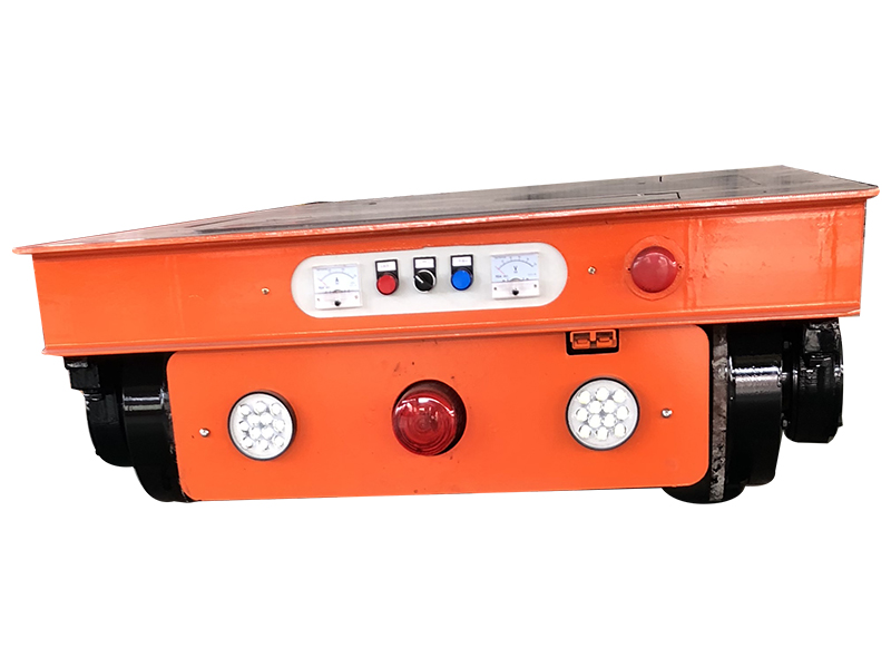 KPX蓄电池电动betway体育滚球