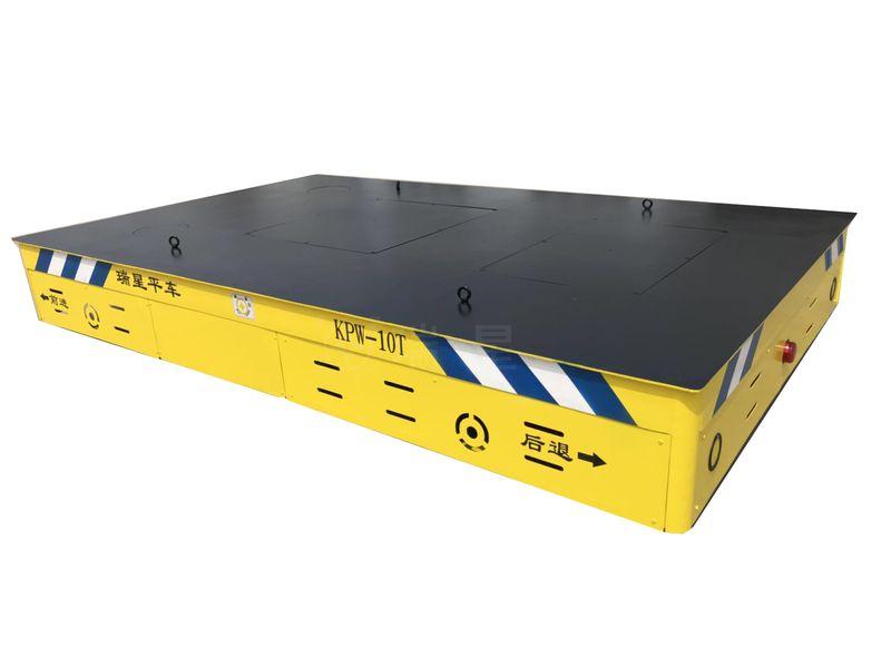 10吨无轨蓄电池电广东千赢娱乐
