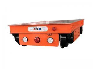 KPX型蓄电池电动betway体育滚球